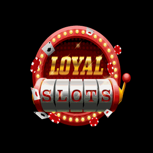 LoyalSlots Casino logo
