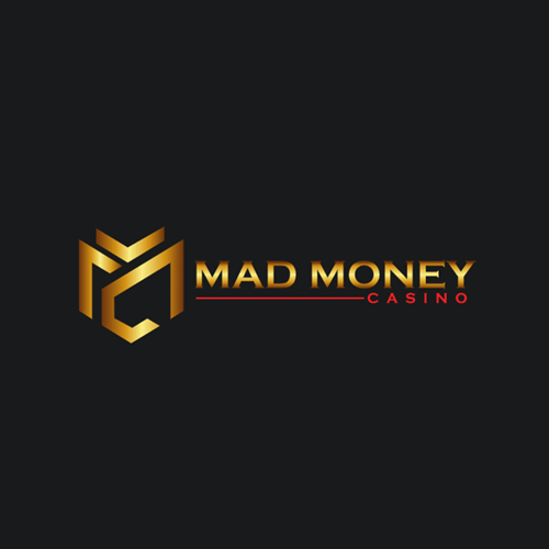 Mad Money Casino logo