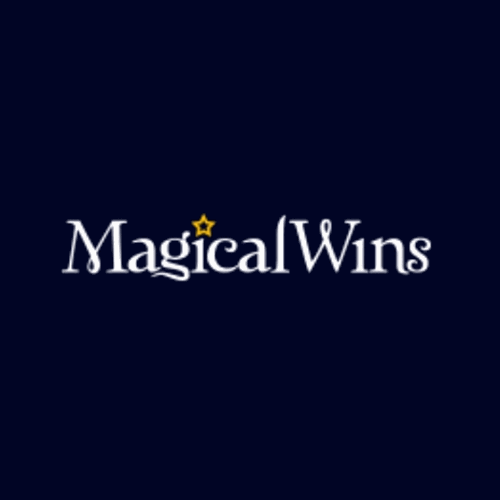 Magical Wins Casino  logo