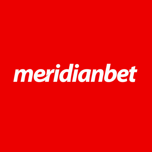 Meridianbet Casino RS logo