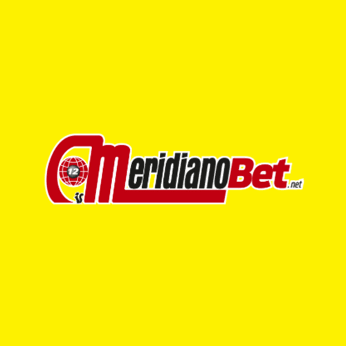 Meridiano Bet Casino logo