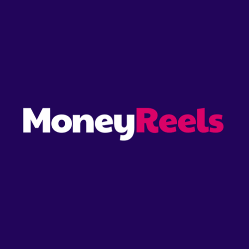 Money Reels Casino logo