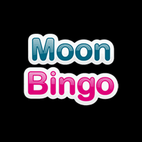 Moon Bingo Casino logo