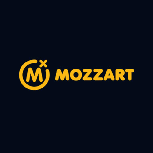 Mozzart Bet Casino logo
