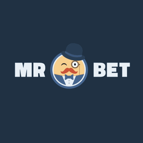 Mr Bet Casino logo