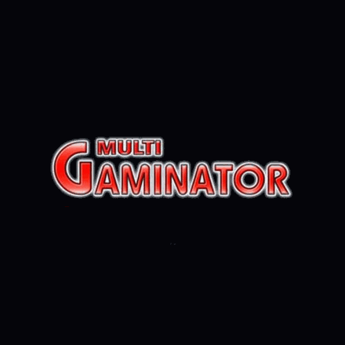 Multi Gaminator Club Casino logo