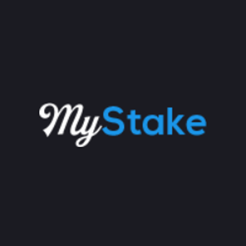 MyStake Casino logo