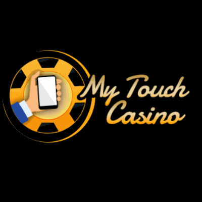 My Touch Casino logo