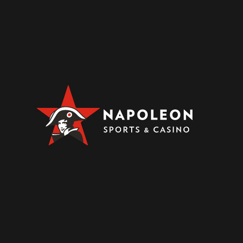 Napoleon Sports & Casino logo
