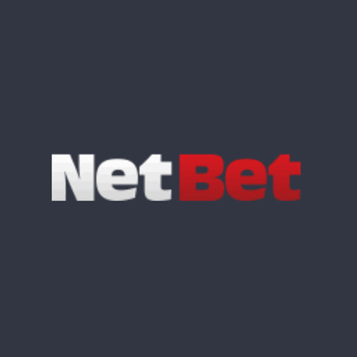 NetBet Casino AT  logo