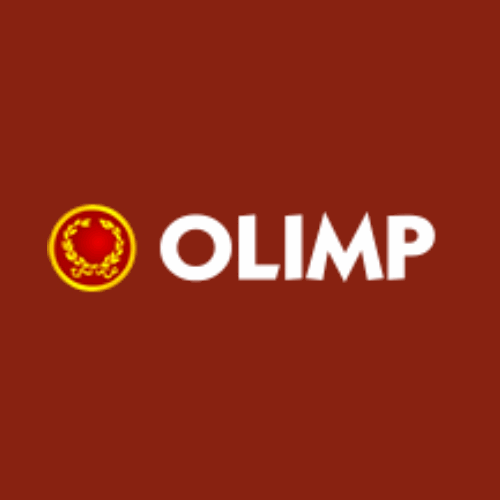 Olimp Casino logo