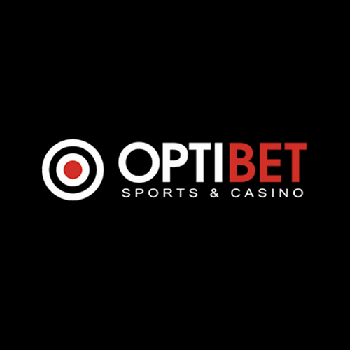 Optibet Casino logo