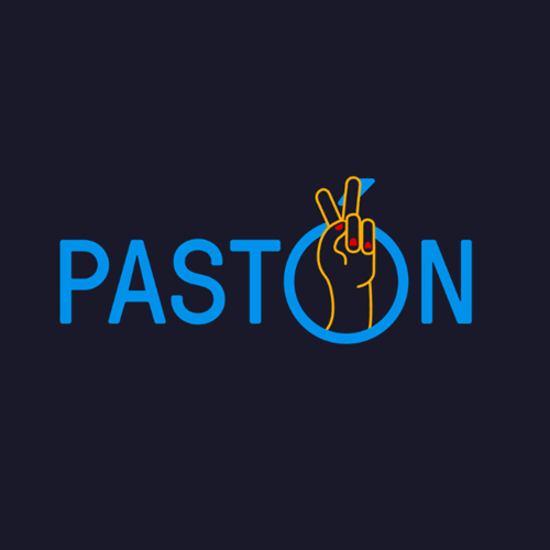 Paston Casino  logo