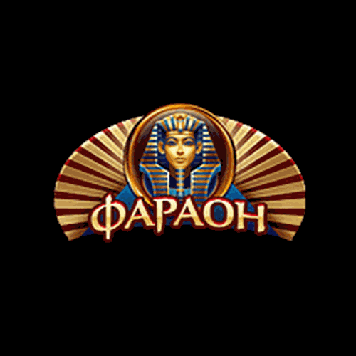 Pharaonbet Casino logo