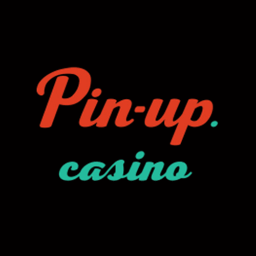 Pin-up Casino logo
