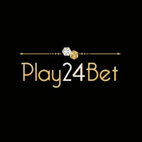 Play24Bet Casino logo
