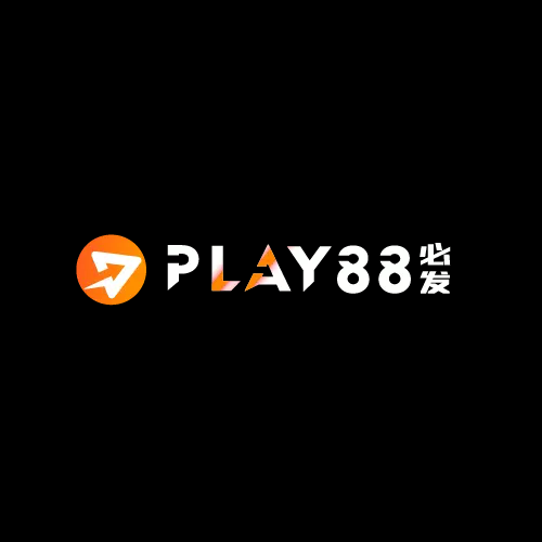 Play88 Casino logo