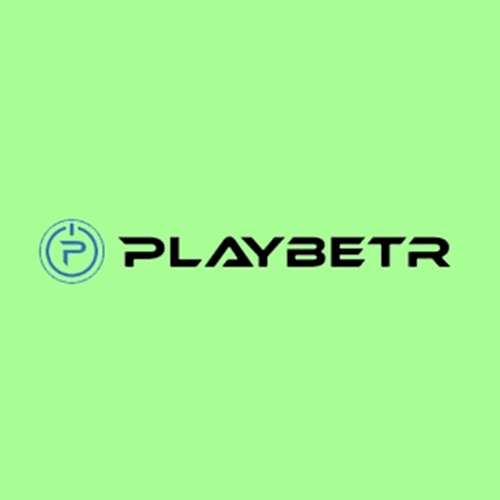 Playbetr Casino logo