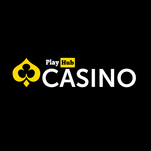 Playhub Casino logo