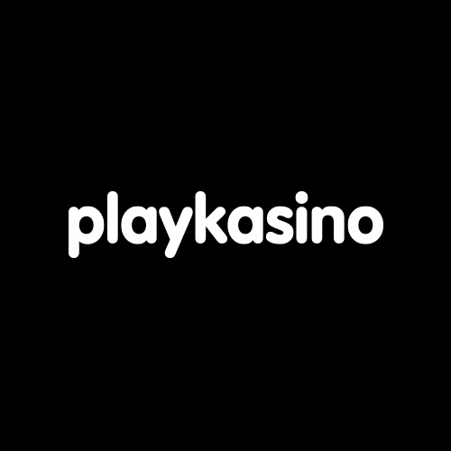 PlayKasino Casino logo