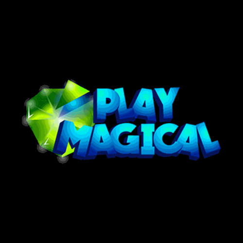 Play Magical Casino  logo