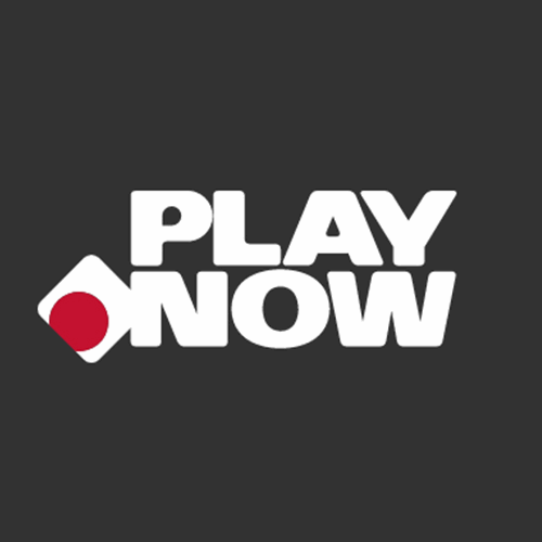 PlayNow Casino logo