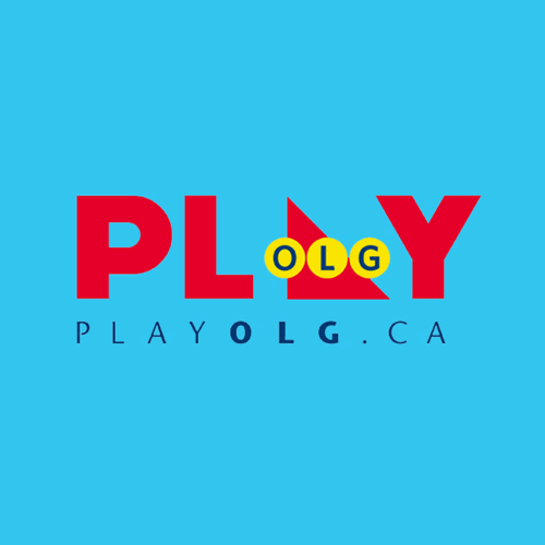 PlayOLG Casino logo