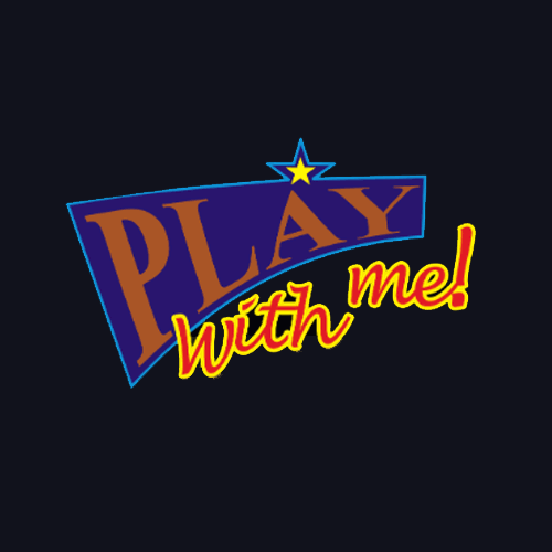 PlayWithMe Casino logo