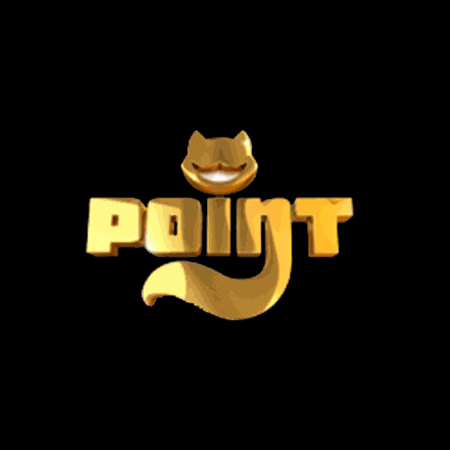 Point Loto Casino logo