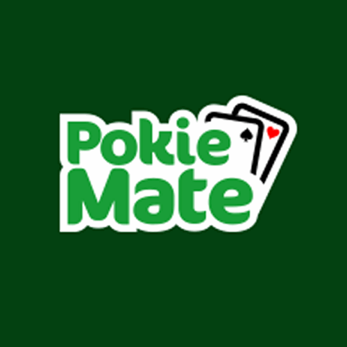 Pokie Mate Casino logo