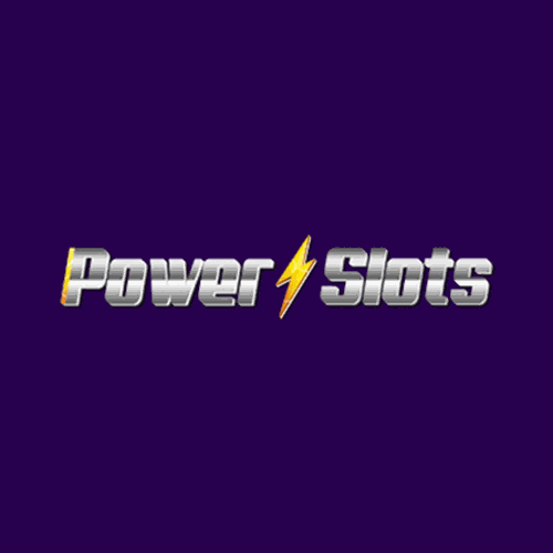 Power Slots Casino logo