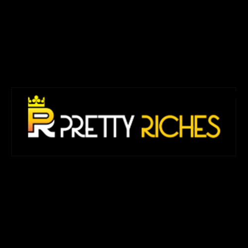 Pretty Riches Casino logo