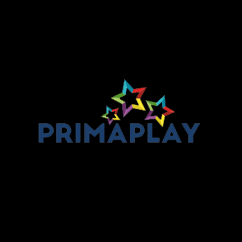 Primaplay Casino logo
