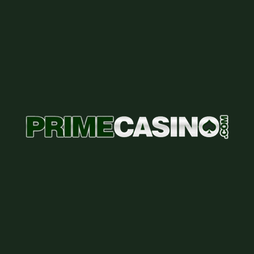 Prime Casino UK logo