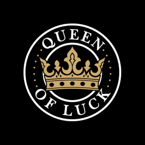 Queen Of Luck Casino  logo