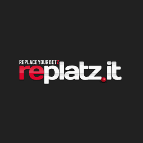 Replatz Casino logo