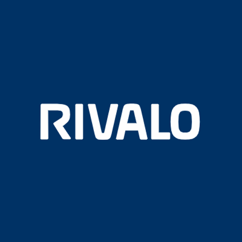 Rivalo Casino CO logo