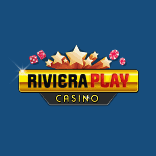 Rivieraplay Casino logo