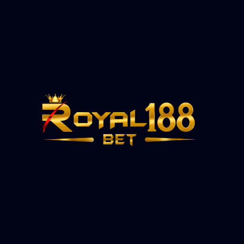 Royal188Bet Casino logo