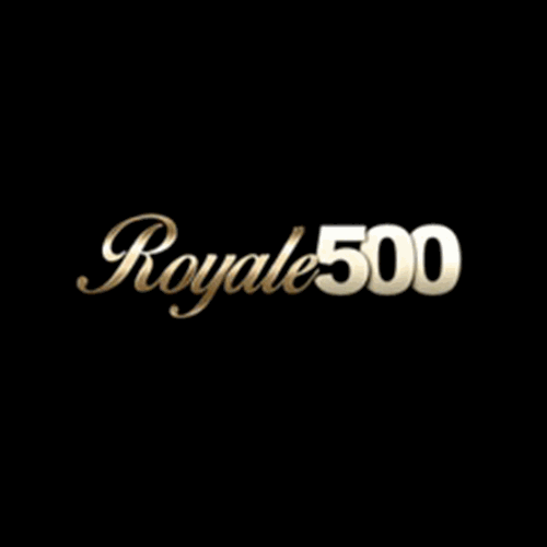 Royale500 Casino logo
