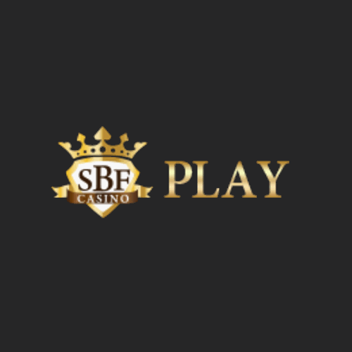 SBFPlay Casino logo
