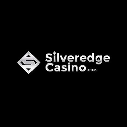 Silveredge Casino logo