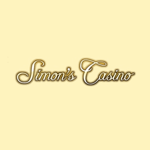 Simon Says Casino logo