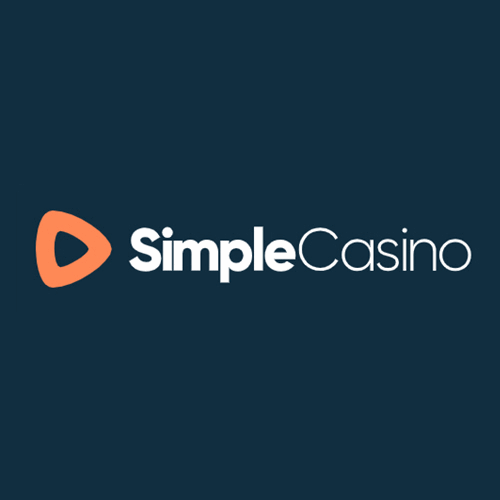 Simple Casino JP logo