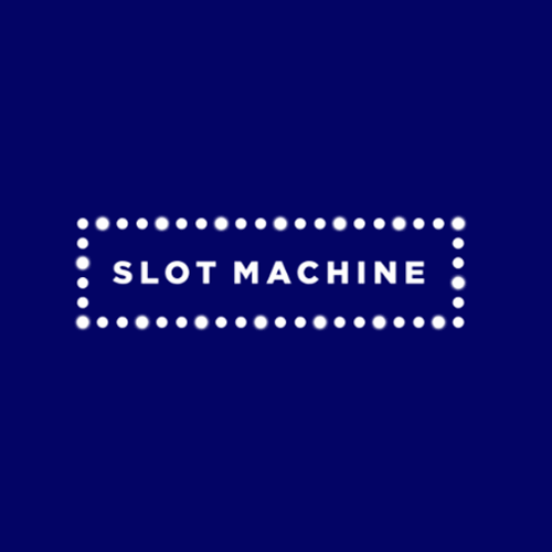 Slot Machine Casino logo