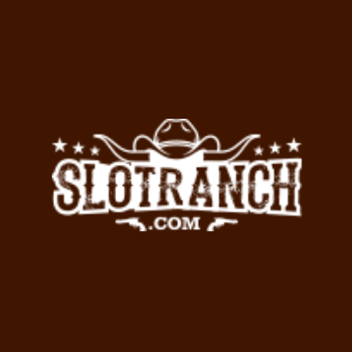 Slot Ranch Casino logo