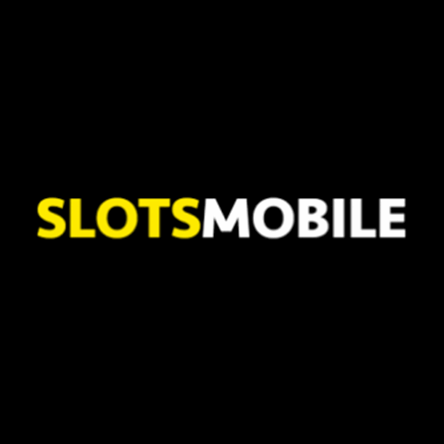 Slots Mobile Casino logo
