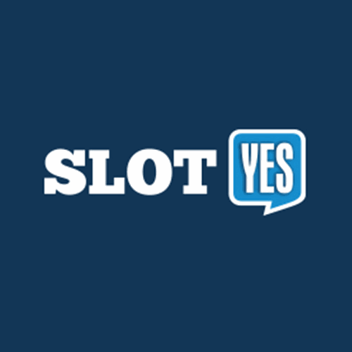 Slot Yes IT Casino logo
