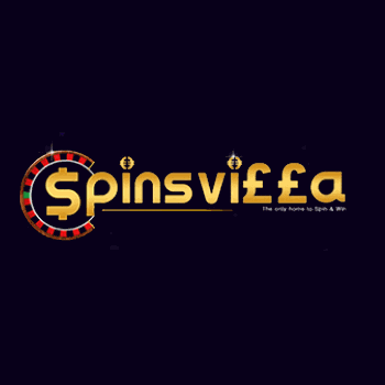 Spinsvilla Casino logo