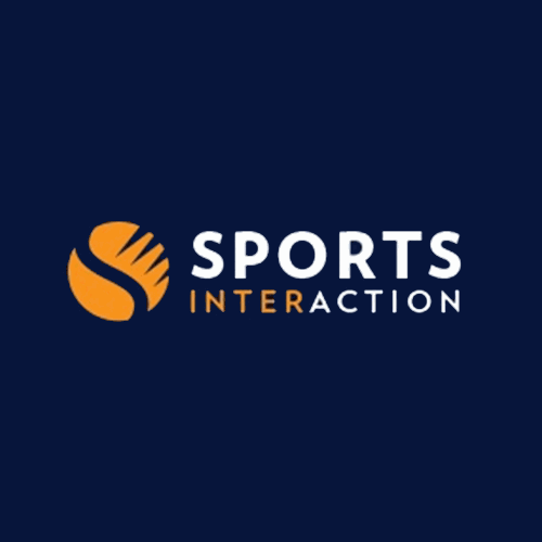Sports Interaction Casino logo